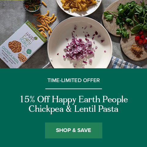 15% Off Happy Earth People