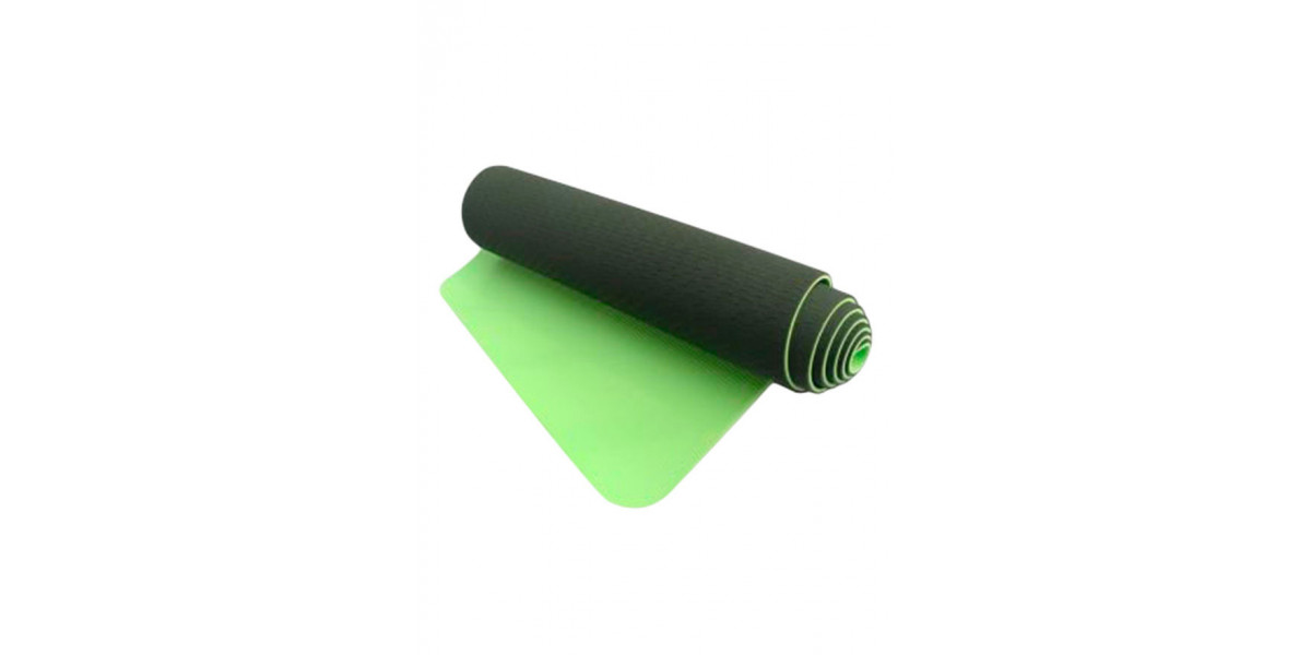 Buy Asoka Eco Yoga Mat Online Faithful To Nature