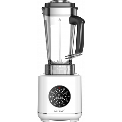 Greenis Smart Power Blender - White