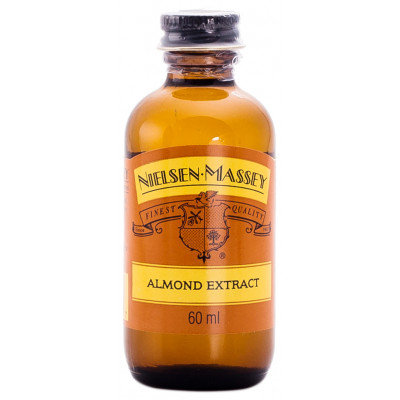 Nielsen-Massey Almond Extract