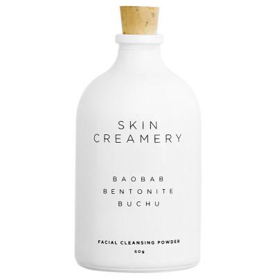 Skin Creamery Deep Cleansing Powder