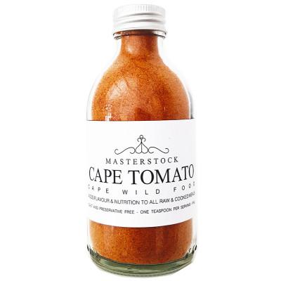 Masterstock Cape Tomato
