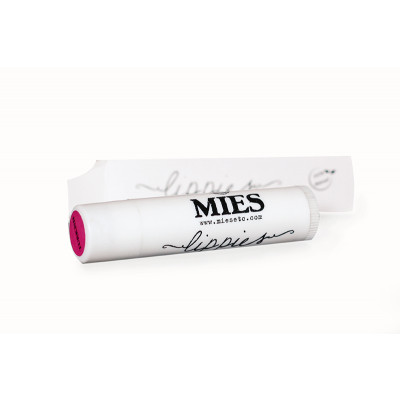 MIES Turkish Lippies