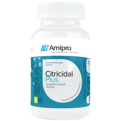 Amipro Citricidal Plus