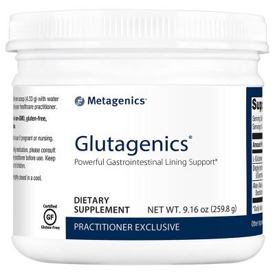 Metagenics Glutagenics