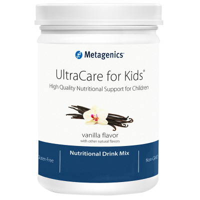 Metagenics UltraCare for Kids