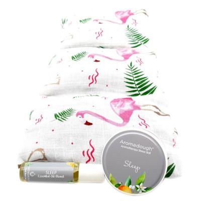 AromaHeat Sleep Box Set