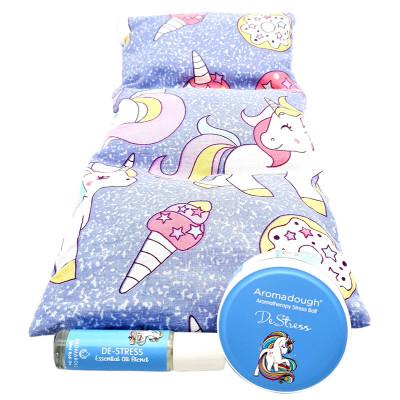 AromaHeat Unicorn DeStress Box Set