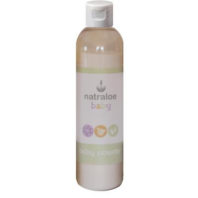 Natraloe Baby Powder