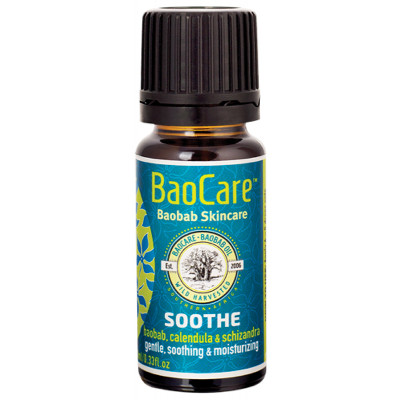 BaoCare Baobab Soothe Eczema