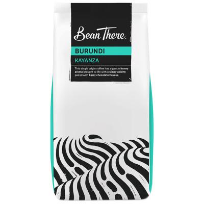 Bean There Burundian Musema Coffee Beans - Fair Trade