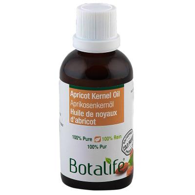 Botalife Apricot Kernel Oil