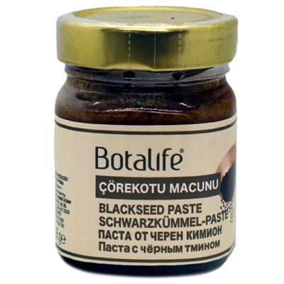 Botalife Black Seed Paste