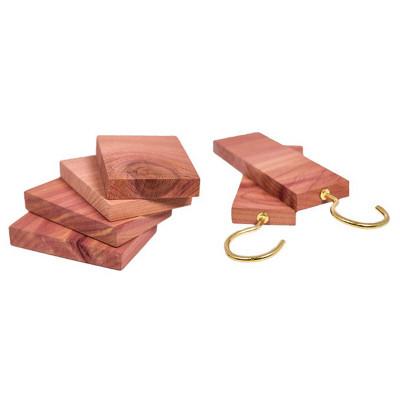 House of Cedar Value Pack