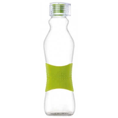 Consol Grip & Go Bottle
