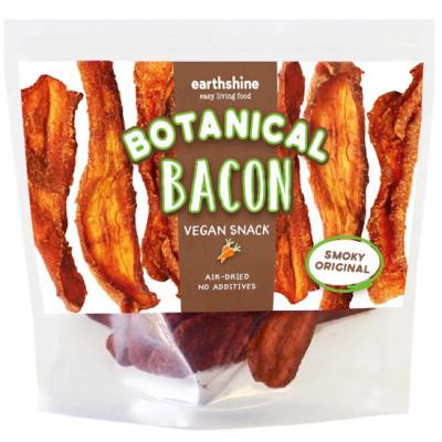 Earthshine Botanical Bacon Smoky Original