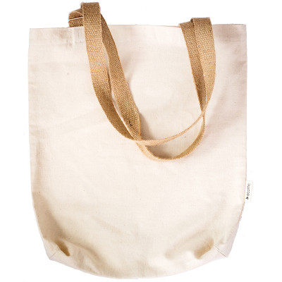 Ecorific Foldable Shopper Bag