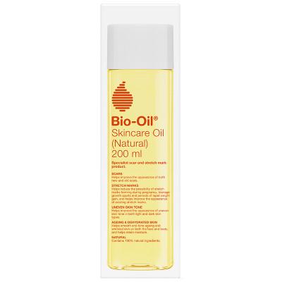 Bio-Oil Skincare Oil (Natural)