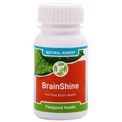 Feelgood Health Brainshine
