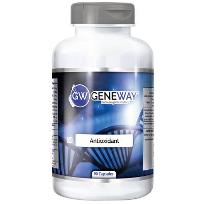 Geneway Antioxidant
