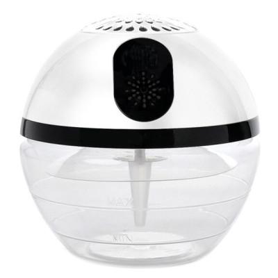 Crystal Aire Executive Air Purifier