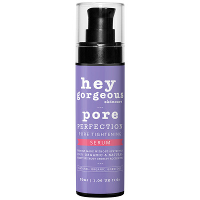 Hey Gorgeous Pore Perfection Pore Refining Serum