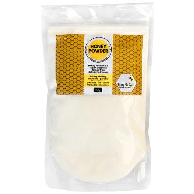 Honey So Fine Honey Powder