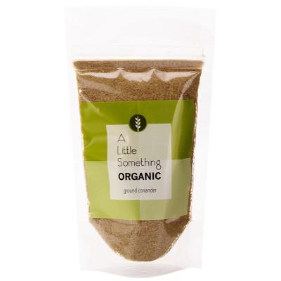 Kalyan Organic Ground Coriander