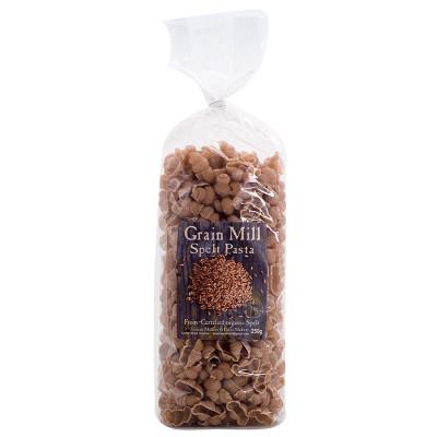 Knysna Grain Mill Organic Spelt Gnocchi