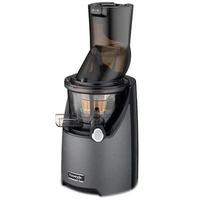 Kuvings Slow Juicer EVO820 - Elite