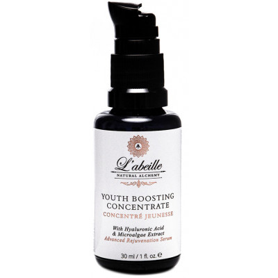 L'abeille Youth Boosting Concentrate