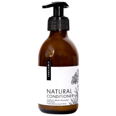Le Naturel Natural Conditioner