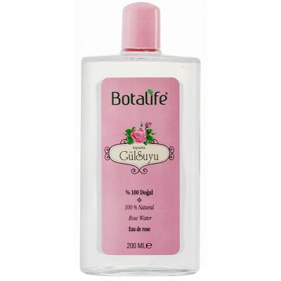 Botalife Natural Rosewater