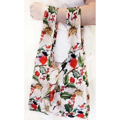 MyBaguse Holly Reusable Shopping Bag