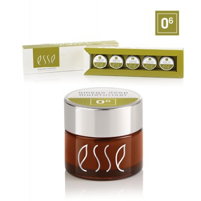 Esse Omega Deep Moisturisers (Normal/Combination Skin)