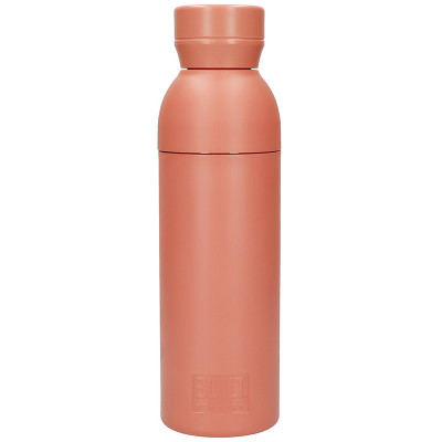Built Planet Water Bottle