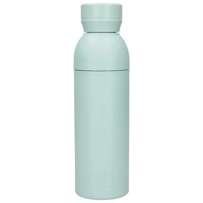 Built Planet Water Bottle - Green