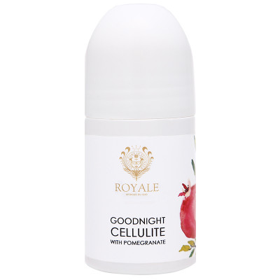 Royale Goodnight Cellulite