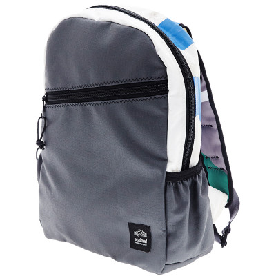 Sealand Recycled Jolla Backpack