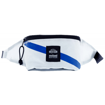 Sealand Recycled Moon Bag