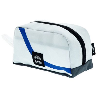 Sealand Recycled Toastie Medium Toiletry Bag