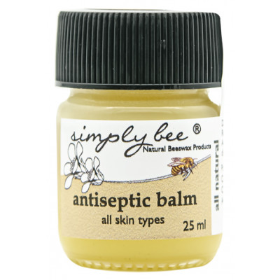 Simply Bee Antiseptic Balm
