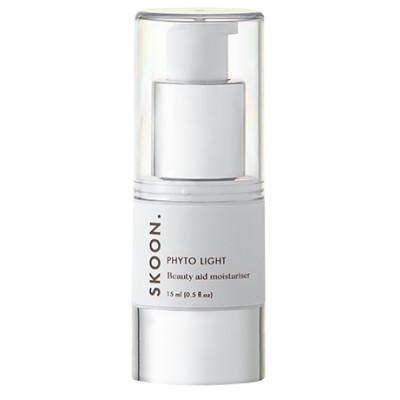 SKOON. Phyto Light Beauty Aid Moisturiser