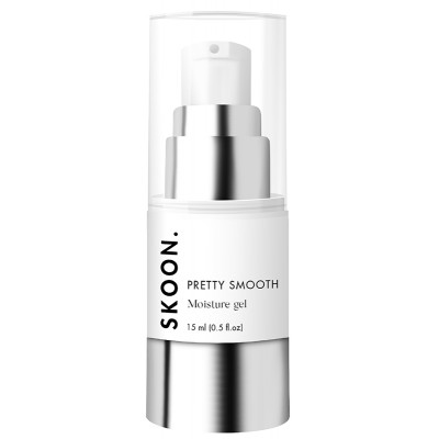 SKOON. Pretty Smooth Moisture Gel