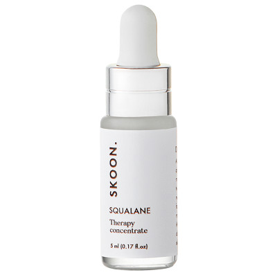 SKOON. Squalane Concentrate