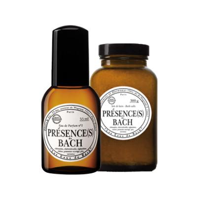 Présence Eau de Parfum