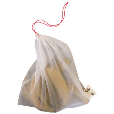 Tiptoe Totes Reusable Fresh Produce Bags