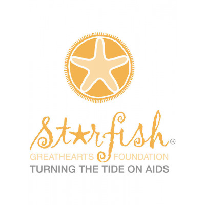 Donate to the Starfish Greathearts Foundation