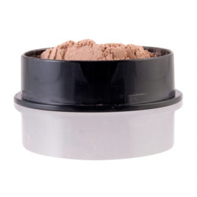Inthusiasm Mineral Powder Foundation 14gm