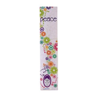Peace Incense - Vastu